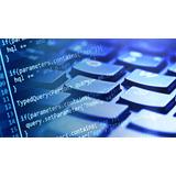 Guia Ceneval Egel Ingenieria Software Resuelta Titulacion