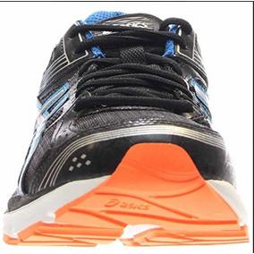 198a2c942a6f6 Asic Gel Pulse 7 - Zapatillas Asics en Mercado Libre Argentina
