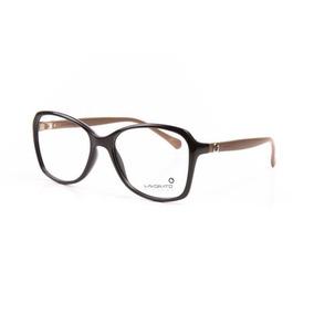 8b36775330bf4 Oculos Lavorato Masculino - Óculos no Mercado Livre Brasil