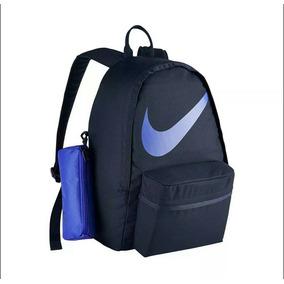 Mochila Nike Brasilia Backpack - Mochilas Deportivas de Hombre en ... a9284306d9b