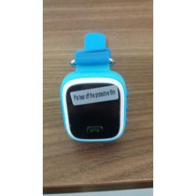 66afa90b1d6 Relogio Swatch Infantil Para Meninos - Relógios De Pulso no Mercado ...