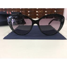 d9aecbc05e172 Óculos De Grau Tommy Hilfiger 1531 T 54 C 807 Gatinho Preto por Hubsales  Shop · Óculos De Sol Tommy Hilfiger