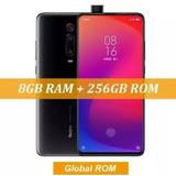 Xiaomi Redmi K20 Pro Versão Global