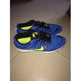 Talla Mercado Ecuador 11 Libre Usa Nike Zapatos Calzados XwRq5KH