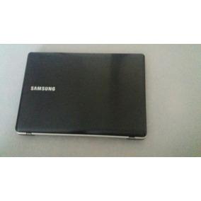 Notebook Samsung Essentials E32 Intel Core I3 4gb 1tb