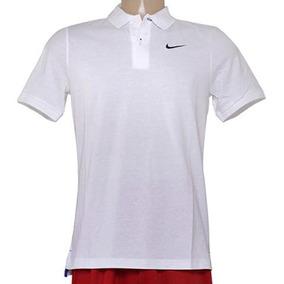5babcdd232 Camisa Polo Nike Matchup - Pólos Manga Curta Masculinas no Mercado ...