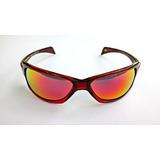 5b819ab1c6 Oculos Solar Mormaii Gamboa Ro no Mercado Livre Brasil