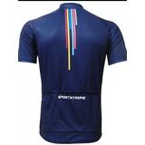 Camisa Ciclismo Sport Xtreme (tam.m)