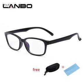 0749b1a67db3a Óculos Anti Raios Azul Contra Insônia Câncer E Dor Nos Olhos