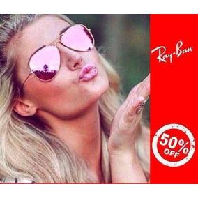 f03e217cb503f Ray Ban Top Aviador 3024 P55 Original Frete Gratis. R  320 79. 12x R  26 sem  juros
