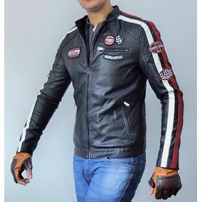 Jaqueta Motoqueiro Masculino ,lançamento 2019 /limitada