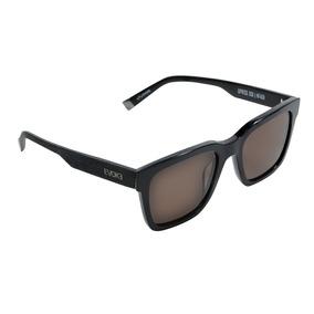 d87ed9f59daf0 Uprise Messenger 38 De Sol - Óculos no Mercado Livre Brasil