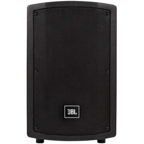 Caixa Ativa Jbl Js-15bt 200w Bluetooth Usb Sd Frete Grátis
