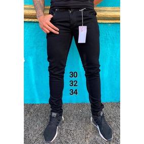 6e9a818d1d Pantalon Moderno De Mezclilla Hombre en Mercado Libre México