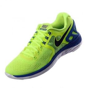 418a97d51ed Tenis Nike Lunareclipse 3 Para Hombre - Tenis en Mercado Libre México