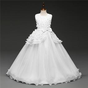 Alquiler de vestidos de primera comunion en suba