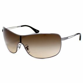 3019bd47f6f11 Oculos Solar Ray Ban Rb 3466 Mascara - Óculos no Mercado Livre Brasil