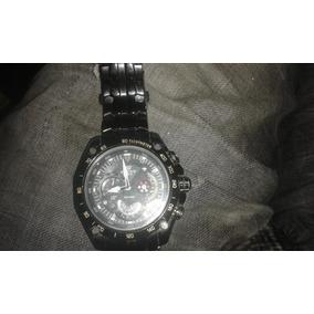 Relógio Masculino Casio Original