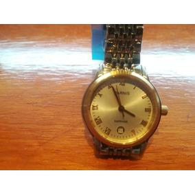 Relojes Exclusivos de Mujeres en Biobío en Mercado Libre Chile dc1f1afe25b5