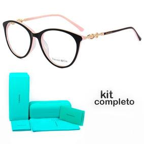 3e1df96eb795a Colartil Linha Infiniti Armacoes - Óculos no Mercado Livre Brasil