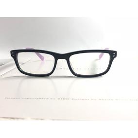 Oculos Masculin Quadrad Armação Grau Estilo Jovem Ale 7237 72fbf890bc