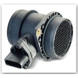 Mafw0001 Sensor Maf Para Volkswagen Golf Aleman, Bmw