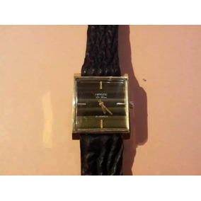 Reloj De Pulsera Haste De Luxe