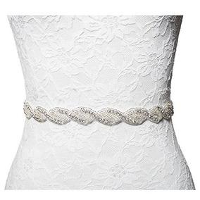 Feria americana vestidos de novia