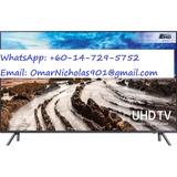 Samsung Suhd Ue88js9500 Smart 3d Ultra Hd 4k 88 Curved -ok