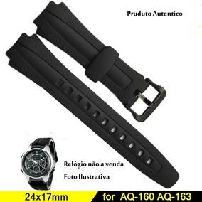 f7f3e57a0fe Pulseira Relogio Cat P2 161 - Joias e Relógios no Mercado Livre Brasil