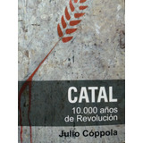 Catal Julio Coppola