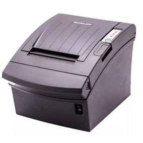 Impresora Fiscal Bixolon Srp-812 Homologadas