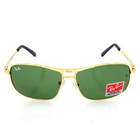 d5446e2b1 Oculos Rayban Que Neymar Usa De Sol Ray Ban Round - Óculos em Goiás ...