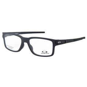 Ox Machado De Xango Sol Oakley - Óculos no Mercado Livre Brasil 84c5136b9d