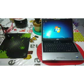 Notebook Sti Is1462 Intel Core Duo T2300 1.67ghz Carregador