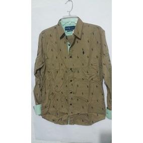 Camisa Polo Ralph Lauren Talla Xl - Ropa 44445d2aba379