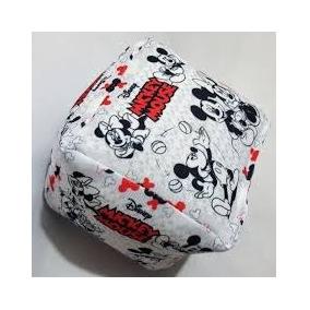 Kit 20 Almofadas Cubos Lembrancinhas Personalizadas 10 Cm