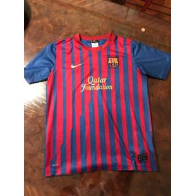 Camiseta De Barcelona Para Ninos Futbol Camisetas Espana - Camiseta ... 8aa5cec694f
