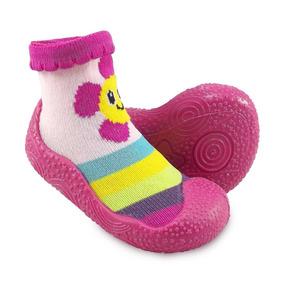 a56f8f9b317ecc Solado Transparente - Calçados de Bebê no Mercado Livre Brasil