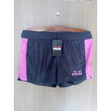 Shorts Feminino Pulse - Esporte - Academia - Corrida - Bike