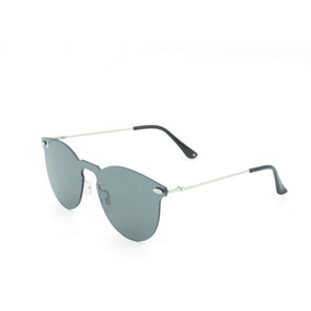 Oculos Prorider Redondo - Óculos no Mercado Livre Brasil b4b19d4783