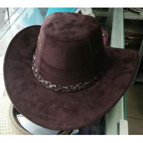 0a2815b7461cc Sombreros Vaqueros - Ropa y Accesorios - Mercado Libre Ecuador