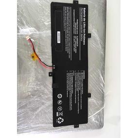 Bateria Para Notebook Positivo Motion Q232a Nova E Original