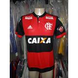 Camisa Do Flamengo Adidas Dourada no Mercado Livre Brasil 58db3fbc4baeb