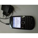 Celular Nokia 201