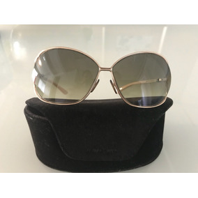 Inspired Tom Ford Modelo Whitney - Óculos no Mercado Livre Brasil 6196303e69