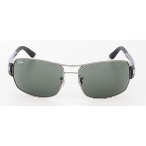 86a55fbade24b Óculos De Sol Ray Ban Rb 3426 006 71 - Óculos no Mercado Livre Brasil