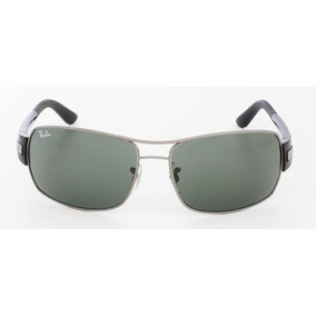 Óculos De Sol Ray Ban Rb 3426 006 71 - Óculos no Mercado Livre Brasil 5a43c0e24b