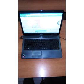 Lapton Acer Aspire 5516. 150$