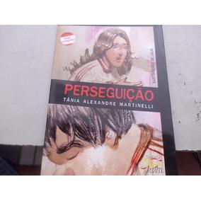 Livros Juvenis Pdf